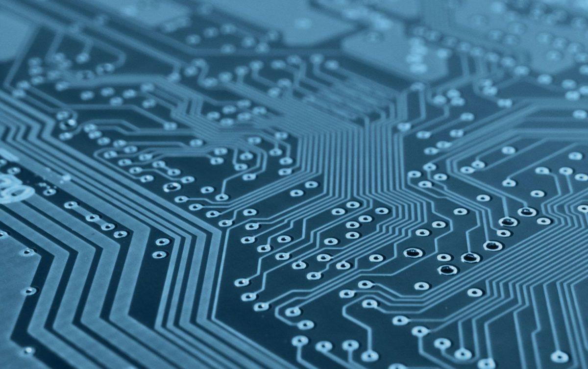 IoT Development board