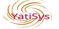 Yati Systems Logo