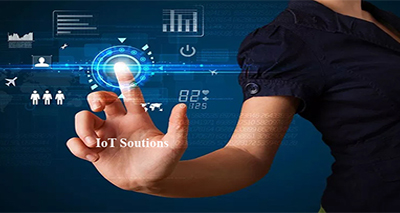 IoT Soultions
